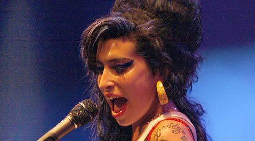 Amy Winehouse, John Lennon y otros cantantes que han muerto en extrañas circunstancias