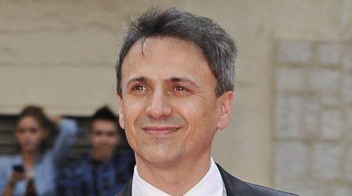 José Mota: 'Es difícil un reencuentro de Cruz y Raya'
