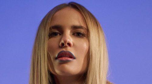 Brisa Fenoy saca la cara por Aitana y Ana Guerra tras los problemas con la canción en 'OT 2017'