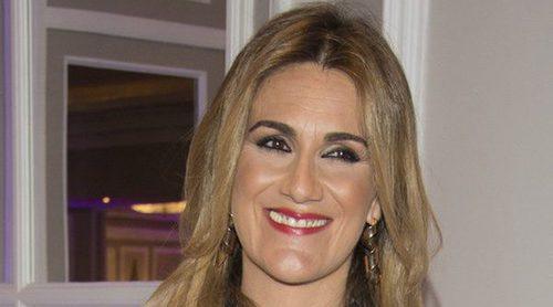 Carlota Corredera responde a las acusaciones sobre sus operaciones: 'Con la salud no se juega'