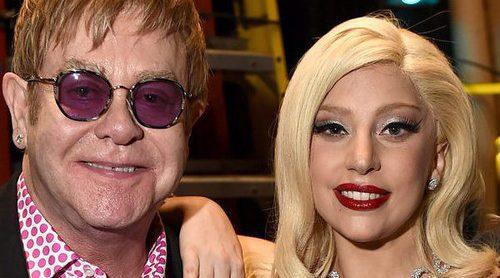 Elton John anuncia su última gira: Todo lo que debes saber seas o no fan