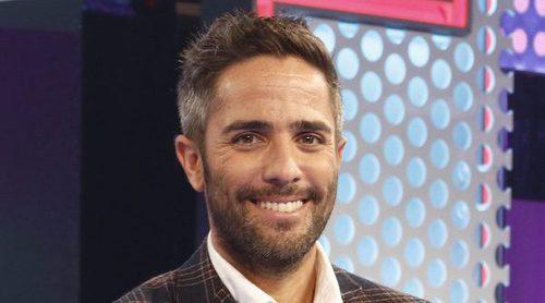 Roberto Leal, sobre Eurovisión: 'Confío en que los eurofans compartan nuestro cariño y nos traten bien'
