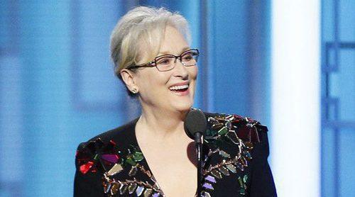10 actrices de cine que dieron el salto a la televisión: De Meryl Streep a Penélope Cruz