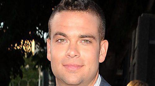 Encontrado muerto Mark Salling ('Glee') a los 35 años aparentemente por suicidio