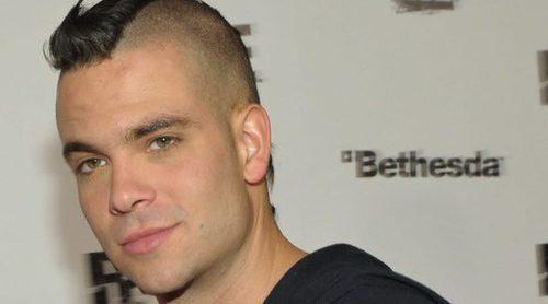 Algunos de los compañeros de 'Glee' recuerdan a Mark Salling después de su muerte