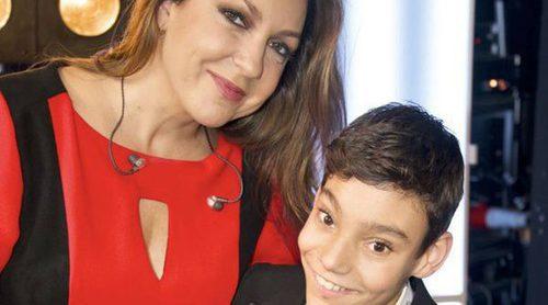 El mundo de la música se vuelca con Adrián Martín tras su hospitalización