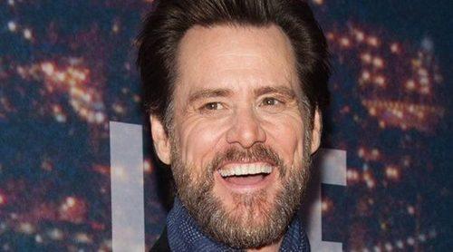 Jim Carrey, absuelto de las acusaciones que le vinculaban con el suicidio de su exnovia