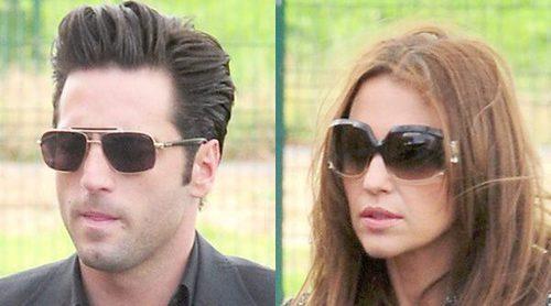 El motivo por el que Paula Echevarría y David Bustamante no han hecho un comunicado sobre su divorcio