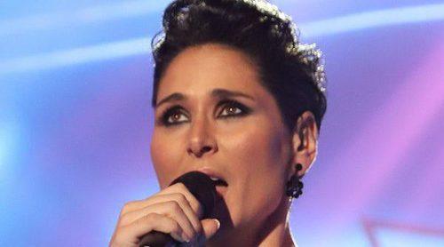 De Rosa López a Virginia Labuat: cuando ganar OT no te garantiza ser una estrella