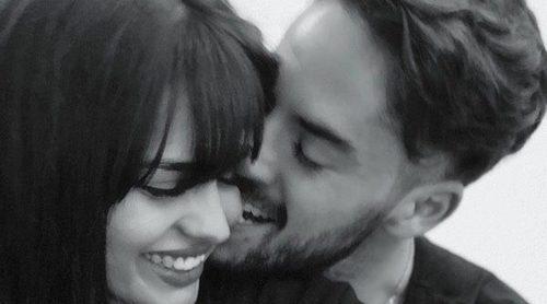 La romántica declaración de amor de Sara Sálamo a Isco Alarcón antes de San Valentín