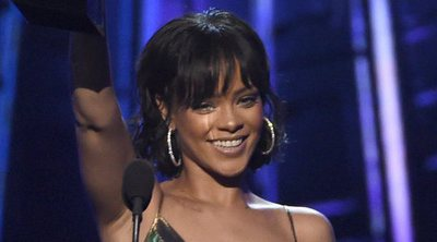 Las 30 mejores canciones que marcaron el éxito de Rihanna