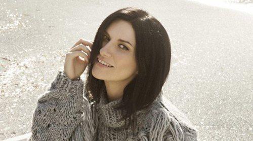 Melendi, Manolo García y Laura Pausini protagonizan los nuevos lanzamientos musicales de la semana