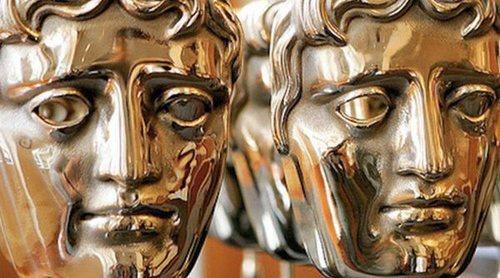 Lista de ganadores de los Premios BAFTA 2018