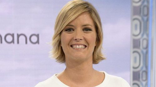 María Casado revela que se presentó a los castings de la primera edición de 'Operación Triunfo 1'