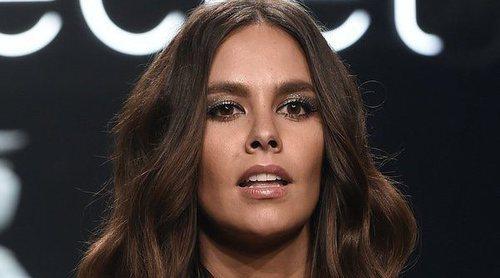 Cristina Pedroche se enfrenta a Los Javis para cantar 'Lo malo' en 'Tu cara me suena' junto a Anna Simón