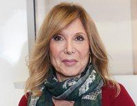 """Pilar Eyre: """"La Familia Real tiene que estar contenta con 'Carmen la rebelde' porque le quito un bastardo a Alfonso XIII"""""""