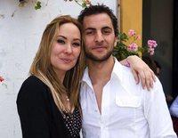 Enemigos Íntimos: Rosario Mohedano y Antonio Tejado, del amor a los juzgados