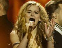 Qué fue de... Emmelie de Forest, ganadora del festival de Eurovisión 2013 con 'Only Teardrops'