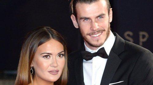 Gareth Bale ayuda económicamente a su cuñada comprándole una vivienda y un coche tras quedarse viuda