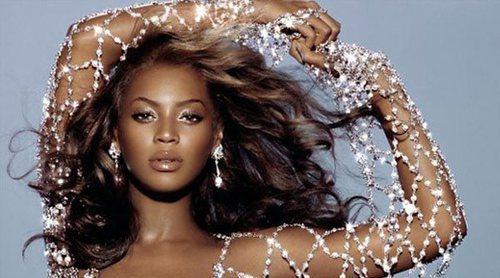 De Camila Cabello a Beyoncé: Éxitos y fracasos de 12 cantantes que dejaron una girlband