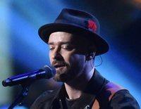 De Justin Timberlake a Kendrick Lamar: así fueron las mejores actuaciones de los Brit Awards 2018