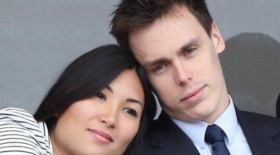 Louis Ducruet y Marie Chevallier anuncian su boda tras una romántica pedida de mano en Vietnam