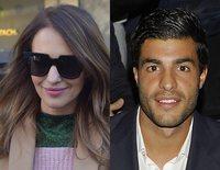 Paula Echevarría y Miguel Torres pasan tres románticos días juntos en Madrid