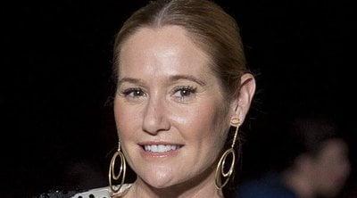 Fiona Ferrer: 'Paula Echevarría es estilosa, pero no elegante'