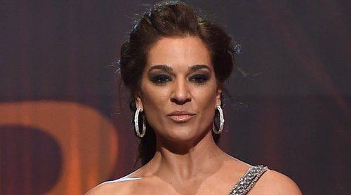 Raquel Bollo, sobre sus embargos: 'Nadie me ha dicho que tenga dos semanas para recoger absolutamente nada'