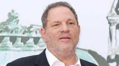 Harvey Weinstein se disculpa con Meryl Streep y Jennifer Lawrence