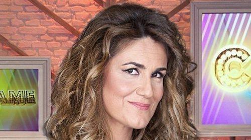 Carlota Corredera se compra un adosado de lujo en Pozuelo de Alarcón para vivir con su familia