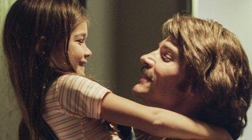 'El caso de Cristo' y 'Gorrión rojo' marcan los estrenos de cine de la semana