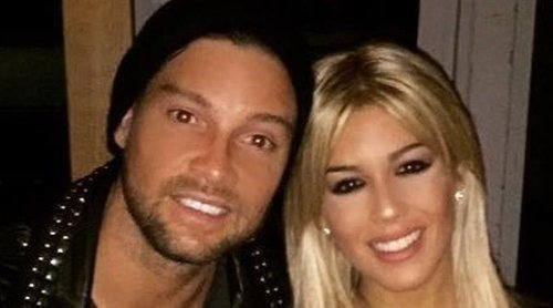 Luis Mateucci revela que Oriana Marzoli y Aless Gibaja le han echado de casa