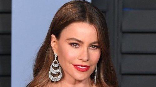 Los famosos no se pierden la fiesta de Vanity Fair tras los Oscar 2018