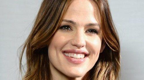 Jennifer Garner responde a los memes por su desconcertante actitud en los Oscar 2018