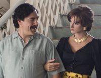 'A wrinkle in time' y 'Loving Pablo' protagonizan los estrenos de cine de la semana