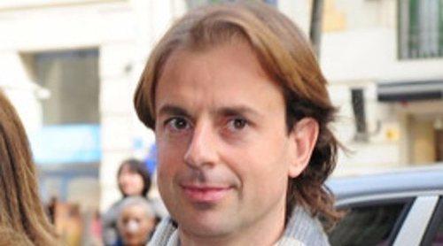 Josep Santacana interpone una demanda de divorcio a Arantxa Sánchez Vicario en Barcelona