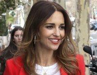 """Paula Echevarría habla por primera vez de Miguel Torres: """"Es más guapo por dentro"""""""