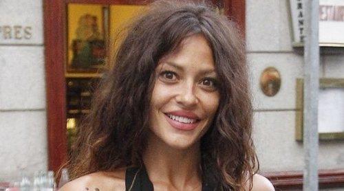 Muere el padre de Patricia Pérez, expresentadora de 'Vuélveme loca'