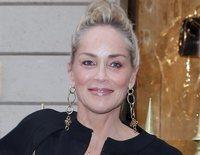 Sharon Stone: dramas y comedias en la vida de una actriz imprescindible