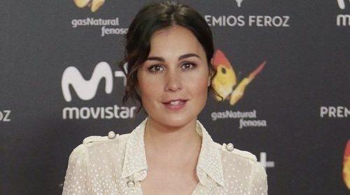 Las celebrities también se suman a la huelga del 8 de marzo por el Día de las Mujeres
