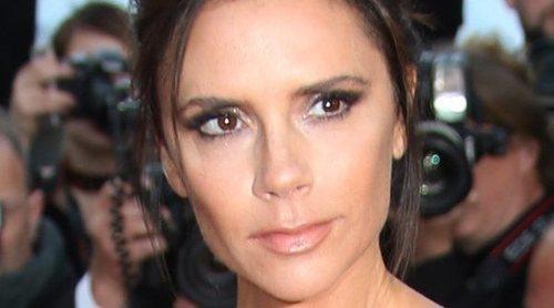 Victoria Beckham podría ser la gran ausente del reencuentro de las Spice Girls