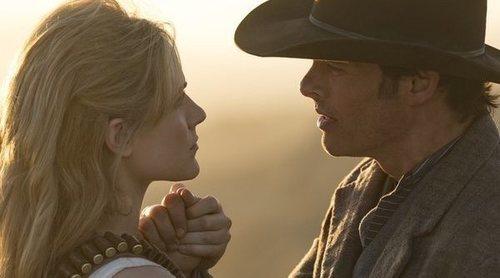 Primeras imágenes de la segunda temporada de 'Westworld'