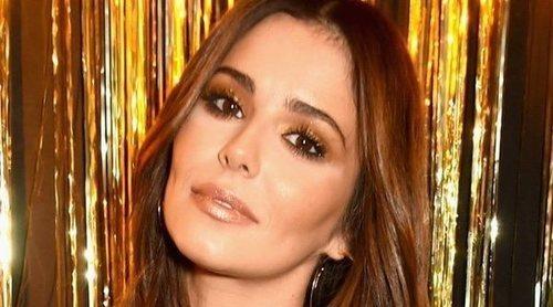 Cheryl Cole le dedica un bonito mensaje a su madre tras rumorearse que podría ser causa de crisis en la pareja