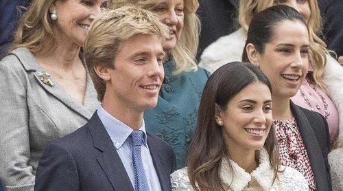 Las intrépidas actividades que Christian de Hannover y Alessandra de Osma proponen a los invitados de su boda