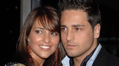 El abogado de David Bustamante niega que haya firmado el divorcio con Paula Echevarría