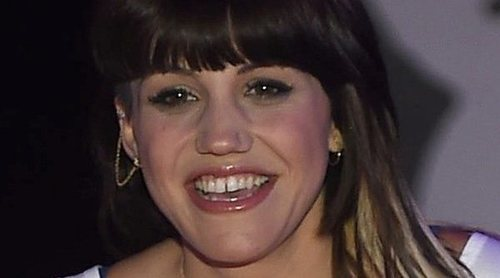 Angy Fernández, acusada de comprar seguidores: 'Me pone triste que esto sea importante'
