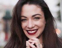 Qué fue de... Paula Casti: de pretendienta de 'MyHyV' a influencer de moda