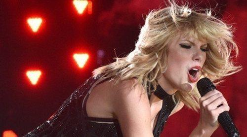 Taylor Swift, Niña Pastori y David Bisbal, protagonistas de los nuevos lanzamientos musicales