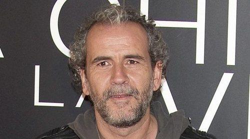 Willy Toledo será investigado por sus insultos a Dios y a la Virgen María
